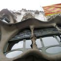 Casa-Batllo-exterior- looking-up