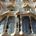 Casa-Batllo-exterior-window